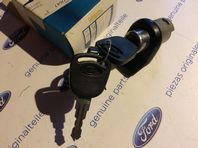 Ford Sierra MK1/XR/RS New Genuine Ford boot lock and keys